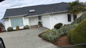 May 24-25 Sandpiper Moving Liquidation in Nanaimo